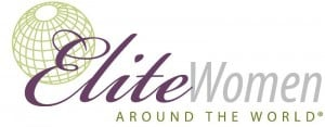 elite women logo