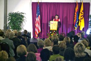 Gloria-Steinem-102