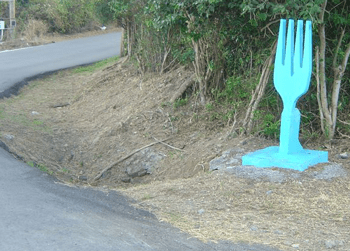fork-in-the-road-condren