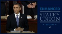 sotu-en 2013
