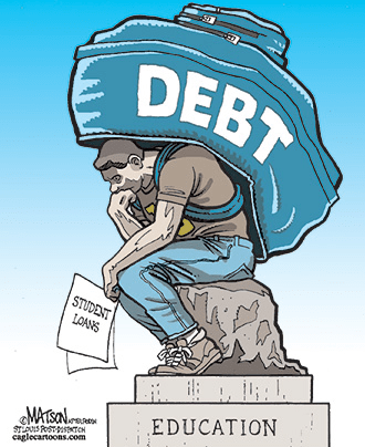 studentdebt