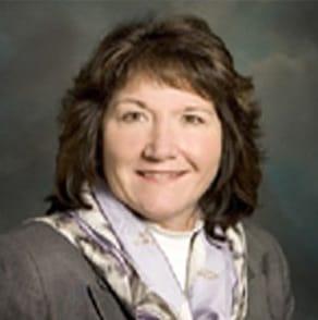 Betsy Rafael
