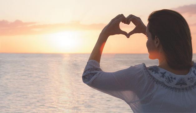 whole_heart