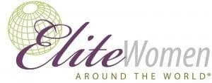 elite women logo