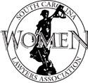 SCWLA-logo