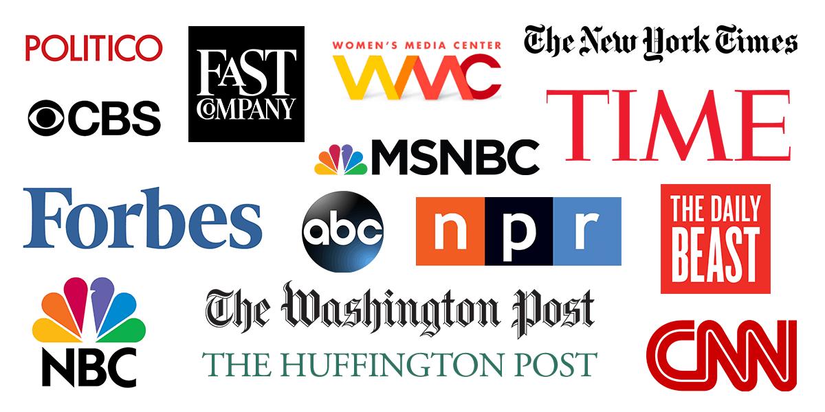 media_logos